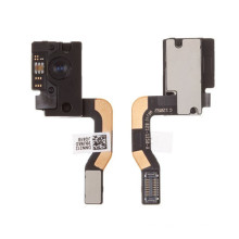 Spare Parts for iPad 3 Front Facing Camera Flex Cable