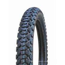 Motorcycle Tubeless Tyre/Motorcycle Tubeless Tire