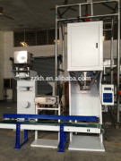 Packing Machine for Bag