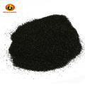 25KG Granular Coconut activted carbon for gas purification