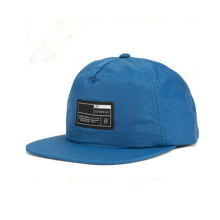 5 Panel Baby Snapback Cap with Sunglasses