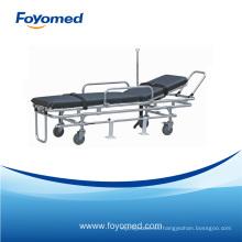 Camilla de aleación de aluminio para Ambulancia FYE1202