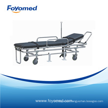 Aluminum Alloy stretcher for Ambulance FYE1202