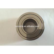 Tamanhos 40x85x30.2 mm Guia da Série LR Rolamento de rolos Rolamento de rolos LR5208NPPU