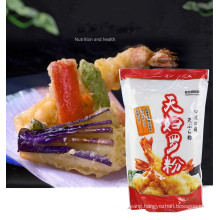 Tempura Powder Shrimp Coating Powder