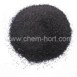 Granular Activated Carbon for Water Treatment with ASTM Standard, FC Series