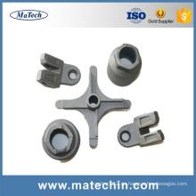 China Gießerei Custom Ggg50 Duktile Gusseisen Sand Casting