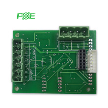 Low Price PCB Circuit Board SMD PCBA Assembly