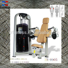 commercial bodybuilding equipment Triceps Press down gym Machine