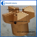 Good Price Manufacturer China PDC Bits for Mining