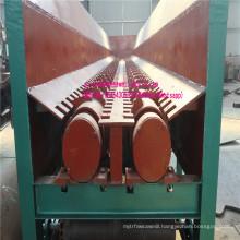 Wood Sawmill Debarker Saw Machine for Sale