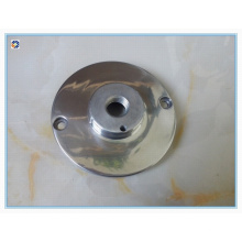 Mechanical Processing Flange Supplied From China