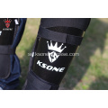 Stark Field Hockey Shin Guard