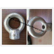 Le gréement Fournisseur d'usine soulevant le boulon d'oeil de JIS 1168
