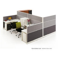 Office Privacy Screen High Partitions