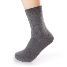 Herren Baumwolle Business Crew Strümpfe Socken (MA004)