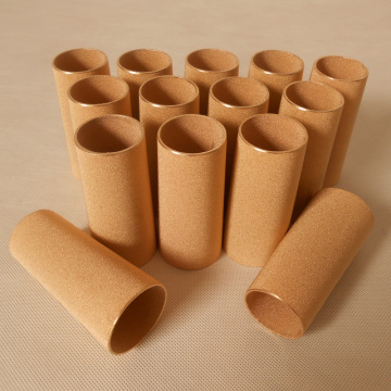 Sintered Metal Filter Element Copper Sintered Filter