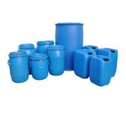 non-burning detergent for Pharmaceutical intermediate