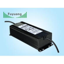 LED Driver 51V from Fuyuang