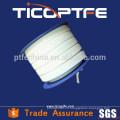Высококачественная смазка ptfe tape