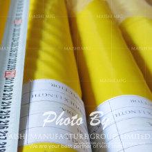 Поли сетки для трафаретной печати