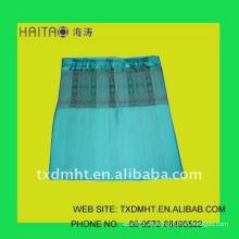 Chales accesorios - lana imitación lana pashimina bufanda chal