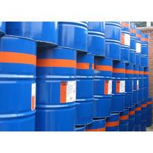 Disolvente de alta ebullición, isoforona, CAS: 78-59-1, Pureza 99,5% Min.