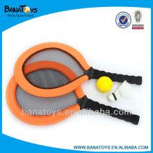908994184kids esportes raquete de tênis badminton raquete