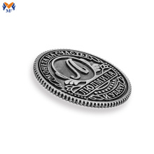 Old russia shop commemorative coins for sale
