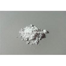 Produto natural dos esportes do produto comestível pó do 1: 1 do alfa-Ketoglutarate de L-Ornithine