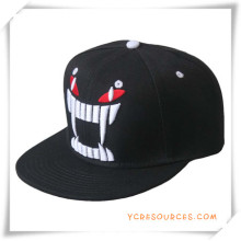 Hot Sales Promotional Gift for Caps&Hats (TI01011)