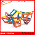 Happy Kids Educational Games Toy