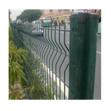 tráfego produtos de segurança rodoviária guardrail rodoviário