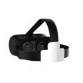 VR Box Headset 3D Glasses 5th