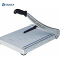 No MOQ Office Supply A3 Manual Guillotine Paper Cutter