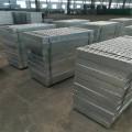 Heavy Duty Welded Steel Bar Grating