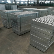 Heavy Duty Welded Steel Bar Rejas