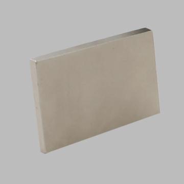 Neodymium Magnets NdFeB Magnet Block