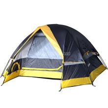 Les tentes bon marché à 2 hommes, les tentes extérieures de camping