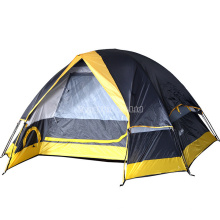 Cheap 2 Man Tents, Camping Outdoor Tents