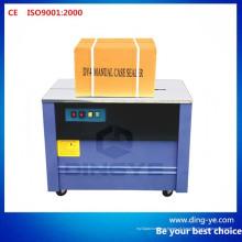 Máquina de cintagem de mesa alta Kz900