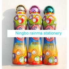 Marcadores de bingo Canetas encantadoras com tinta não tóxica fabricada na China