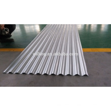 High Quality Corrugated Sheets