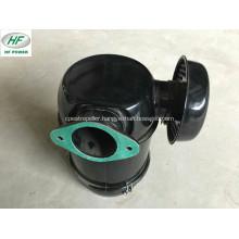 Deutz FL511 oil bath type air cleaner