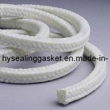 Упаковка волокна Nomex с резиновым сердечником