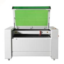 laser engraving machine control