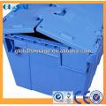 Nesting Container von großem Volumen