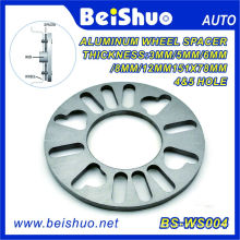Hot Sale and Chinese Manufacturer Wheel Adapter Spacer