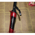 Electric Professional Salon Mch Hair Curling Iron Hair Curler Iron