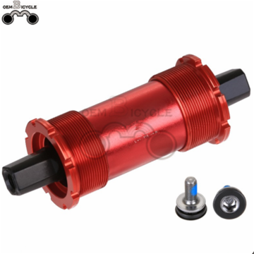 bicycle spare parts bottom bracket for MTB bike parts made in china